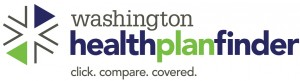 health-plan-finder