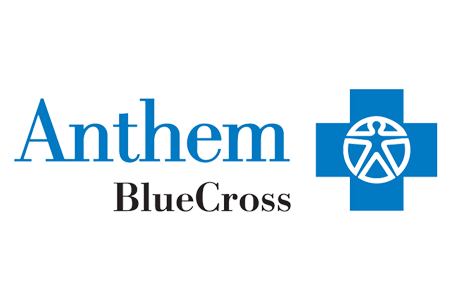 logo anthem blue cross 450x300 orig - Home Page 1